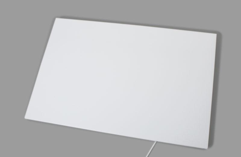Dynatherm Slimline infrarood verwarming