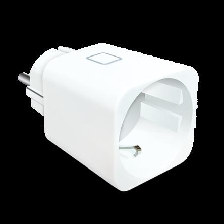 SPE600 Smarthome plug EU stekker